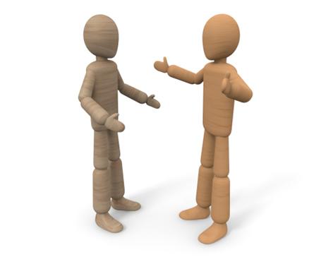「会話のトレーニング」の画像検索結果